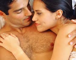 Relação Sexual Saudável – Benefícios  (4)