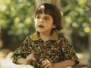 Síndrome de Rett – O que é, Sintomas, Informações (2)