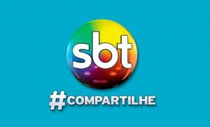 SBT-2013