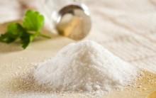 Sal – O Que Pode Acontecer Com O Consumo Excessivo
