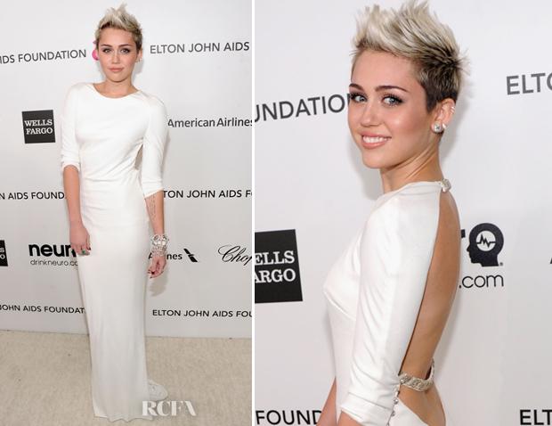 Sucessos de Miley Cyrus – Sua Carreira, Informações, Criticas (1)