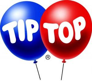 Tip-Top