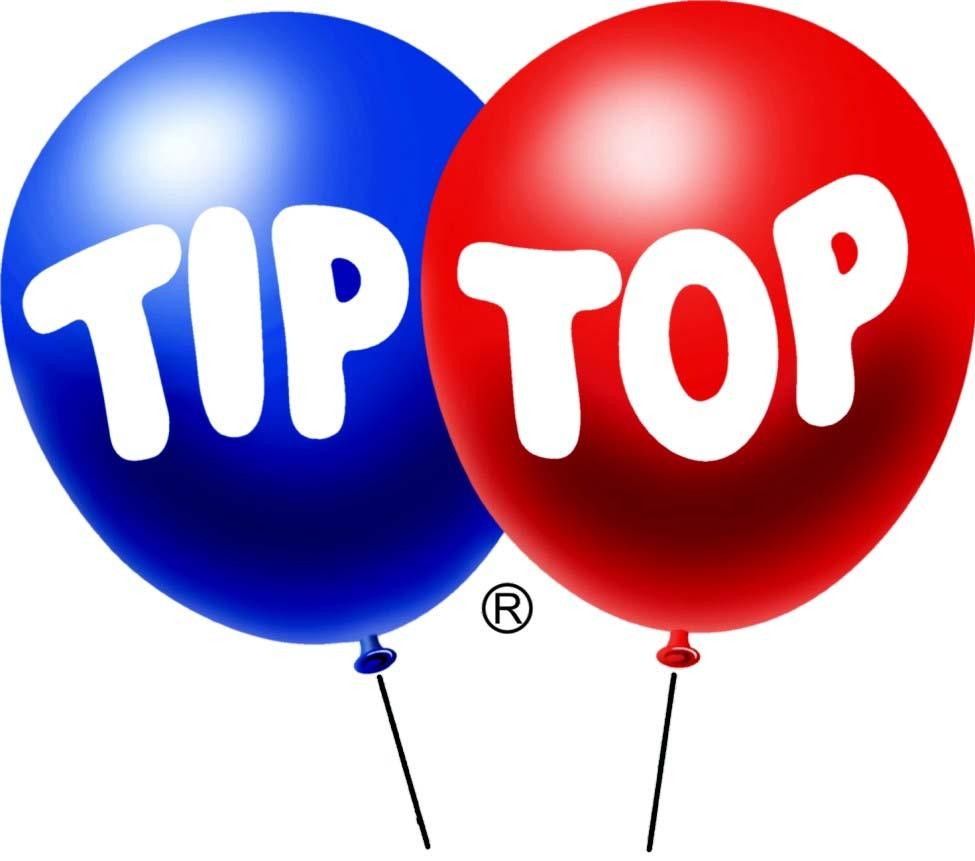 Tip Top Coleção Outono / Inverno 2013- Fotos, Modelos e Loja Virtual