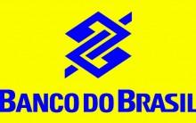Trabalhe Conosco Banco do Brasil – Mandar Currículos, Informações
