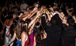 UIPI-Como-organizar-uma-festa-de-formatura-sem-problemas