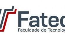 Vestibular Fatec Segundo Semestre 2013 – Processo Seletivo, Provas, Inscrições, Cursos