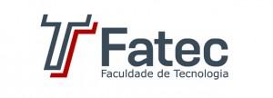 -Vestibular-Fatec-segundo-semestre-2013