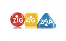 Zig Zig Zaa Coleção Moda Inverno 2013 – Modelos, Tendências e Loja Virtual