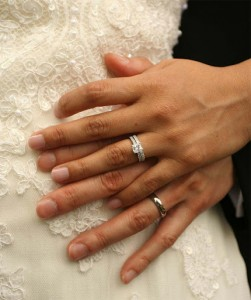 aliancas-casamento2