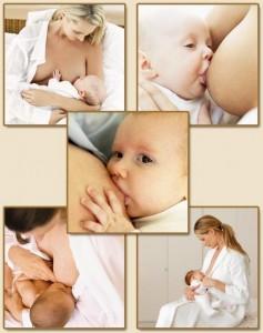 amamentacao-leite-materno-saude-do-bebe