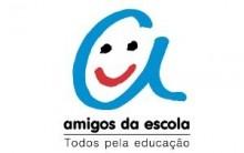 Amigos da Escola Rede Globo – Como Funciona