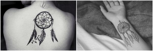 apanhador-de-sonhos-tatuagem 45
