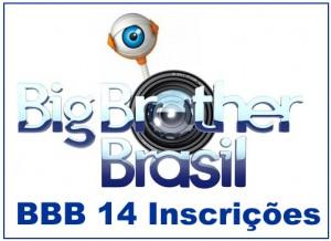 bbb-14-inscricoes