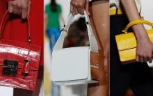 Bolsas Michael Kors 2013 – Onde Comprar e Qual o Preço