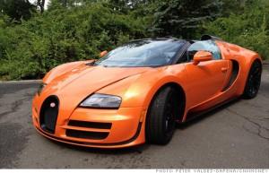 bugatti-veryron-grand-sport-vitesse.