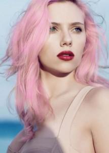 cabelos_rosa4