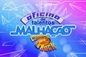 caldeirao_do_huck_oficina_de_talentos_malhacao_logo_01a