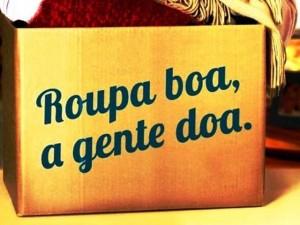 campanha-do-agasalho-2013-destaque