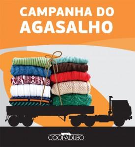 campanha_do_agasalho_coopadubo_revisado