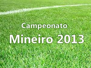 campeonato_mineiro