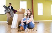 Como Manter a Casa Organizada –  Quais são as   Dicas