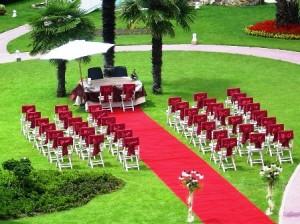 casamento-no-campo-3
