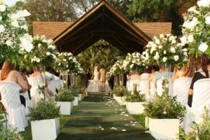casamento-no-campo-4