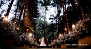 casamento-no-campo-7