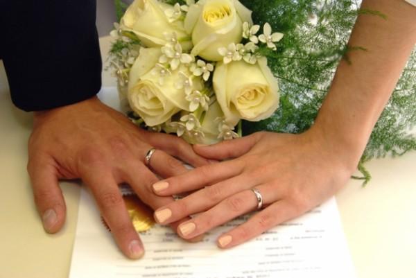 Noivinhos Engraçados para Bolo de Casamento – Dicas, Modelos, Preço