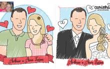 10 Maneiras Para Pedir um Homem em Casamento – Dicas