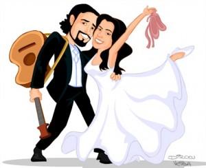 casamentos-em-roraima-9