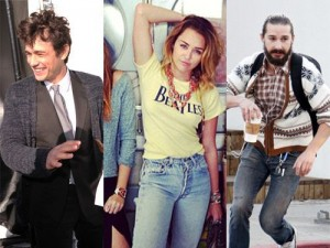 celeb-hipsters-0