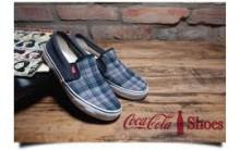 Nova Coleção de Calçados Coca Cola Shoes 2013 – Modelos, Tendências, Preços e Loja Virtual