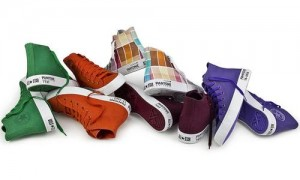 colecao-farm-pantone-e-converse-all-star-35-907