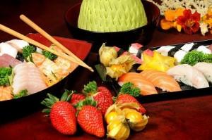 comida.Japonesa