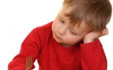 Anemia Infantil – Quais os Sintomas, o Que é e Como Tratar