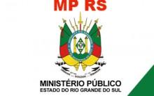 Concurso Público do Rio Grande do Sul 2013 – Inscrições, Remuneração