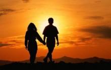 Top 5 – As Coisas Que os Homens Mais Usam Para Conquistar as Mulheres