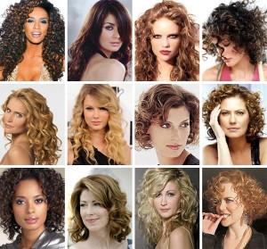 cortes-cabelos-cacheado-modelos