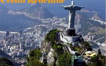 Guia sobre o Cristo Redentor – Comprar Pacotes Promocionais
