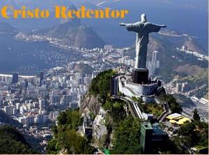 cristo-redentor