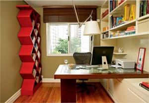 decoraca-de-escritorio