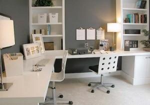 decoracao-de-escritorio-pequeno