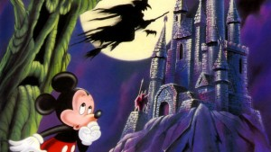 disney-castle-of-illusion-mickey-capa