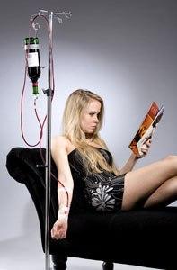 Alcoolismo Feminino – Quais Motivos que Afetam e Como Tratar