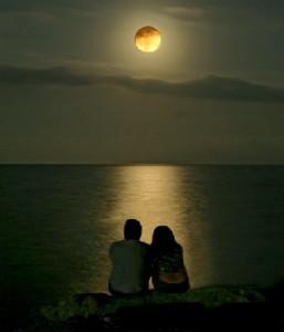 casamento em frente ao mar