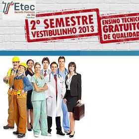 etec 2013