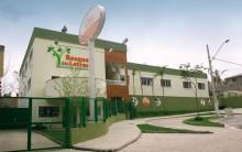 Escola Particular Bosque Das Letras Cidade Jandira – Depoimentos e Reclamação