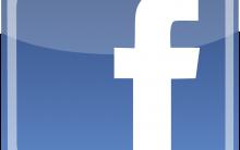 Facebook Home 2013 – O que é, Lançamento, Informações