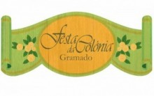 Festa da Colônia em Gramado 2013 – Datas, Atrações, Programação, Informações